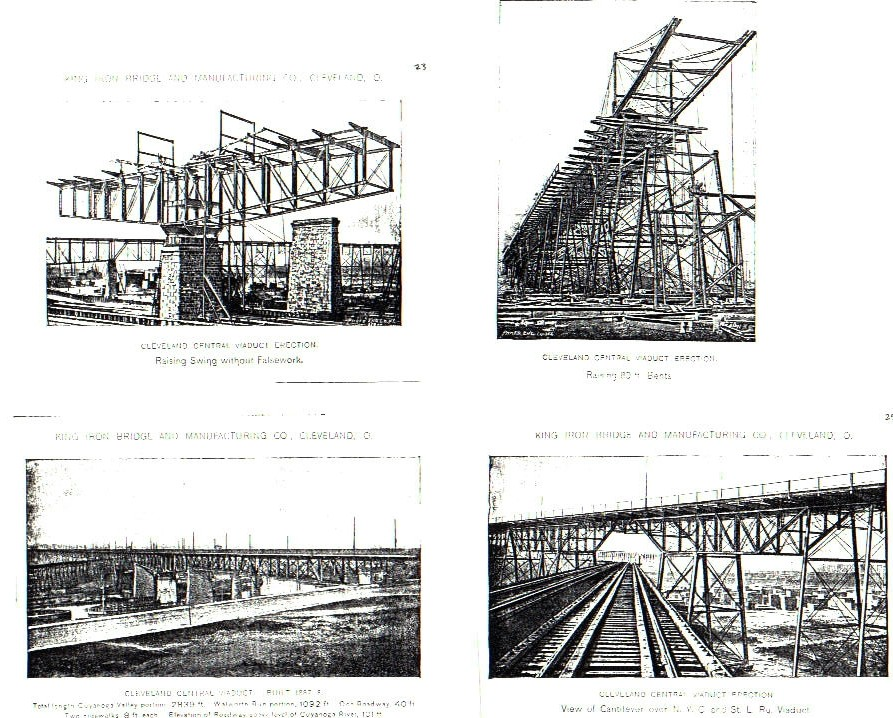 the great bridge the construction of The great bridge scandal even though a number of outside firms reviewed the bridge design plans, many were surprised that only two teams submitted bids for construction of the three proposed bridges one team, a joint effort of three local construction firms, submitted a proposal whereby each firm would build one bridge.